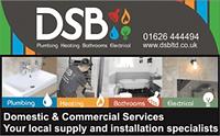 DSBS logo.png