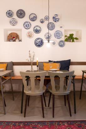 Restaurant NouLou