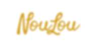 Nouloulogo (light).png
