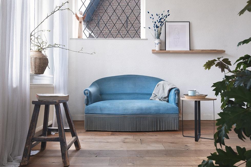 Holiday home - livingroom.jpg