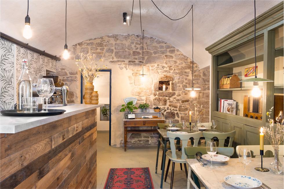 Restaurant - bar area.jpg
