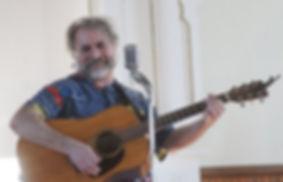 Bob at Chapel lrg.jpg