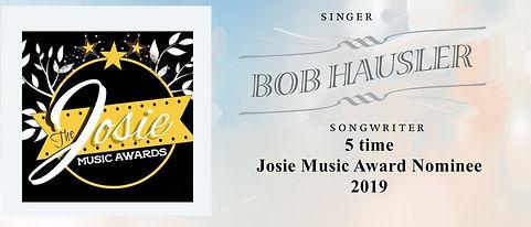 Banner Josie 2019.jpg
