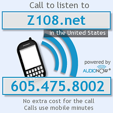 Z108 ph number.png