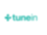 tunein_2017_logo_before_after_2.png