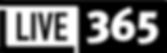 live365-logo-trans-MAY2017-612x166.png