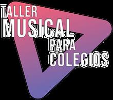 Taller Musical para Colegios.png