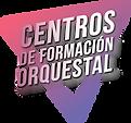 Centros_de_Formación_Orquestal.png