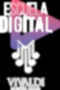 Logo Escuela Digital.png