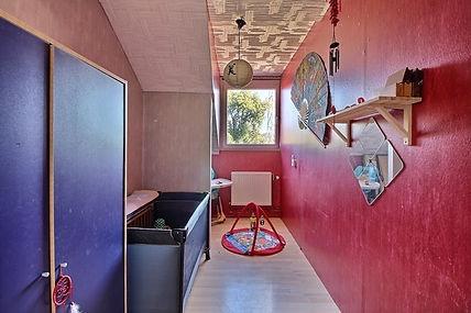 Espace Home Staging Débarras Aprèsjpe