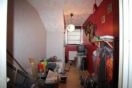 Espace Home Staging Débarras Avant