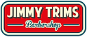 jimmy+trims.png