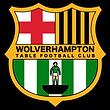 Wolverhampton TFC_400px.png