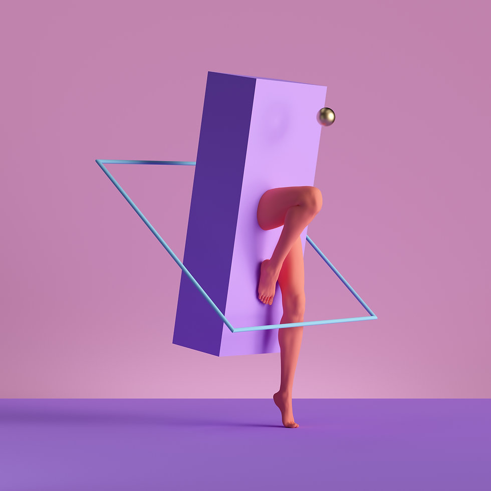 3d-render-abstract-minimal-surreal-conce