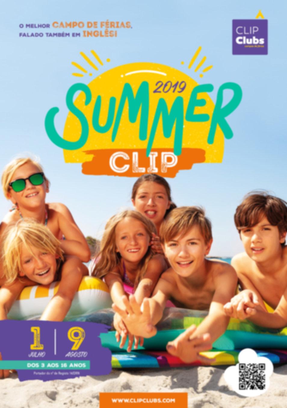 SUMMER-CLIP-2019_brochura-PT1.jpg