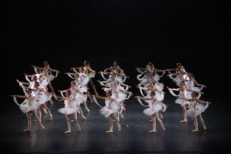 DANCE STUDIO C
