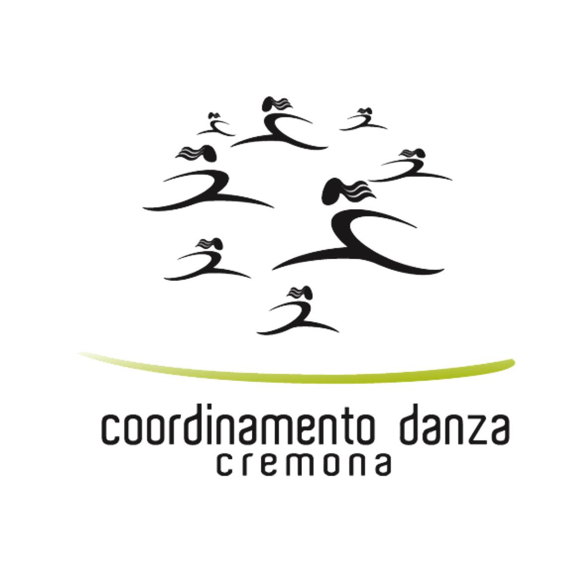 COORDINAMENTO DANZA CREMONA