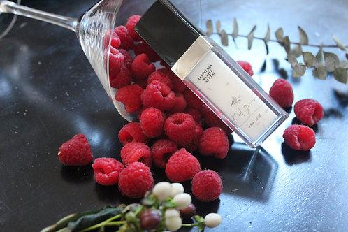 Kind Jo Natural & Organic Raspberry Relief Serum