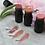 Thumbnail: Kind Jo Natural & Organic Lip & Cheek Tint