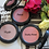 Thumbnail: Kind Jo Natural & Organic Pressed Blush