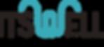 itswell logo web.png