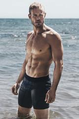 Trevor Donovan Malibu beach photo shoot.jpg
