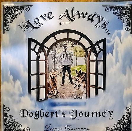 Love Always Dogberts Journey.jpg