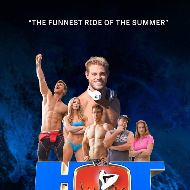 Hot water movie poster.jpg