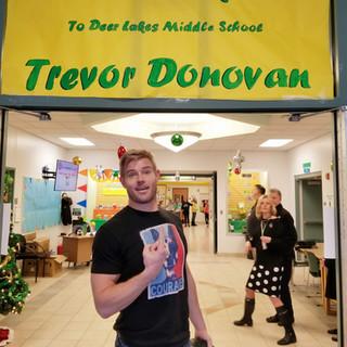 Deer Lake Middle School.jpg