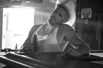 Trevor Donovan cowboy bar.jpg