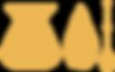 Logotipo.png