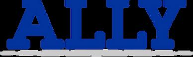 Ally Logo no back.png