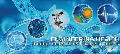 Engineering-Health-2021-750.jpg