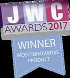 JWC Clear.png