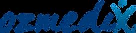 Ozmedix_Final_Logo_NoSlogan.png