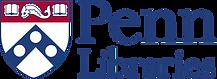 penn_libraries_logo.png