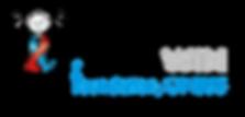 Logo VWIN.png