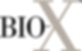 BIO-X.png
