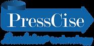 PressCise_Lundtx tech_logo.png