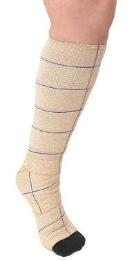 4_Sock under medical.jpg