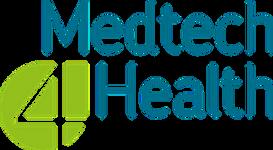 MedTech4Health logo.png