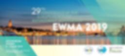 EWMA.jpg