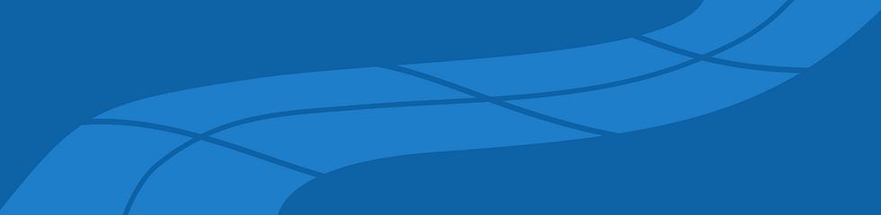 Version 5 - Top banner Sep21_v02.png