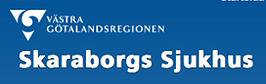 Skaraborgs sjukhus.png