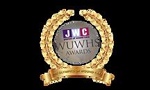 WHUWS award logo.png