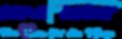 sanaFactur LogoSlogan Menu.png