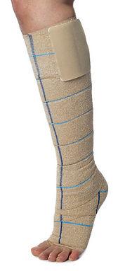 bandage 2.jpg