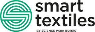 SmartTextiles_logo_TagSPB_CMYK_pos.jpg