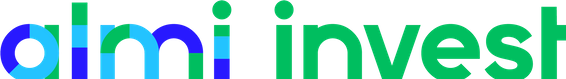 almi-invest_logo_farg-03_rgb.png