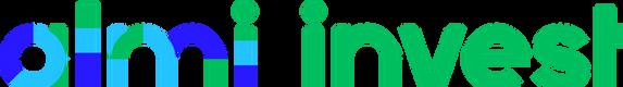 almi-invest_logo_farg-03_rgb.png